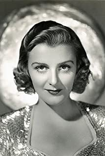 Doris Nolan Picture