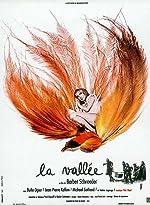 La vallxE9e(2017)
