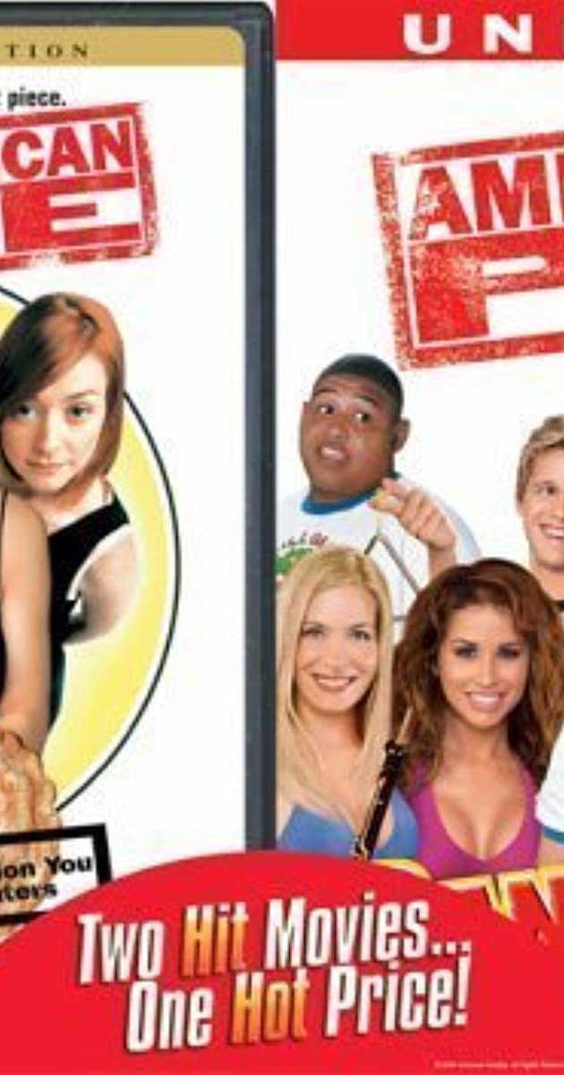 shameful sequels american pie presents band camp tv episode 2013 full cast crew imdb. Black Bedroom Furniture Sets. Home Design Ideas
