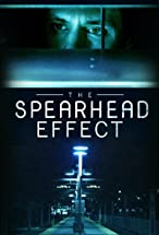 Primary image for The Spearhead Effect