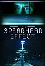 The Spearhead Effect (2017)