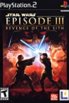 Image of Star Wars: Episode III - Revenge of the Sith