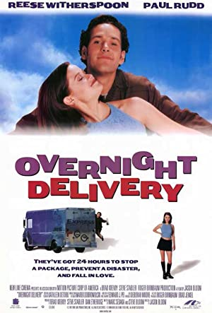 Overnight Delivery (1998)