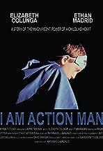 I Am Action Man