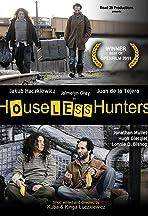 Houseless Hunters