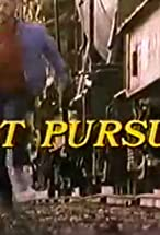 Primary image for Hot Pursuit