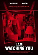 I Am Watching You(2016)