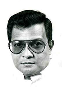 Lino Brocka Picture