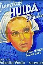 Image of Juurakon Hulda