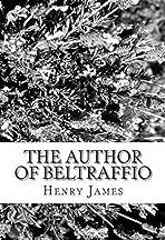 Nouvelles de Henry James