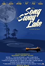 Primary image for The Song of Sway Lake