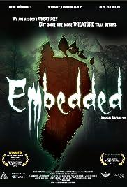 Embedded Poster