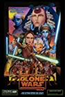 """Star Wars: The Clone Wars"""