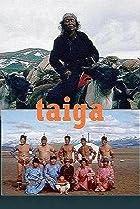 Image of Taiga