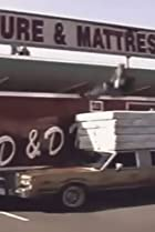 Image of Mattress Man Commercial