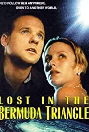 Lost in the Bermuda Triangle (1998) Poster - Movie Forum, Cast, Reviews