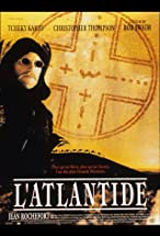 Primary image for L'Atlantide