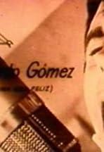 Pajarito Gómez