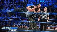 WWE WrestleMania 33 Fallout
