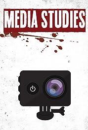 Media Studies (2017)