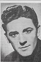 Image of Richard Fiske