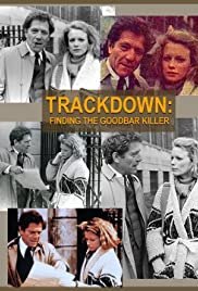 Trackdown: Finding the Goodbar Killer Poster