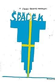 Spadek Poster