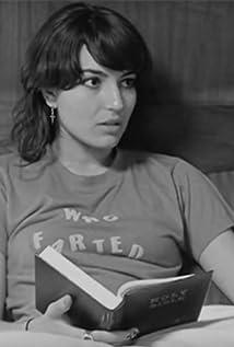 Aktori Carlen Altman