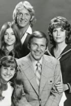 Image of The Paul Lynde Show