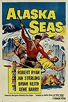 Image of Alaska Seas