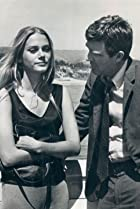 Image of Mod Squad: A Time to Love - A Time to Cry