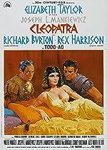 Cleopatra(1963)