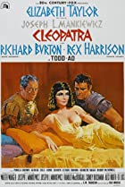 Image of Cleopatra
