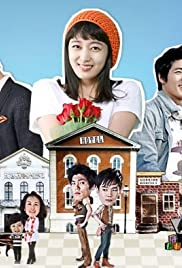 My Love By My Side (Korean Drama)