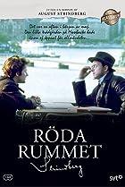 Image of Röda rummet