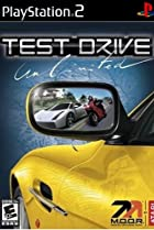 Image of Test Drive Unlimited