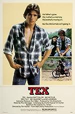 Tex(1982)