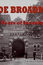 Image of Broadmoor