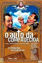 Image of O Auto da Compadecida