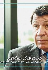 Michel Déon ou la force de l'amitié(2017) Poster - Movie Forum, Cast, Reviews
