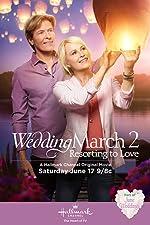 Wedding March 2 Resorting to Love(2017)