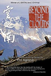China: Beyond the Clouds Poster