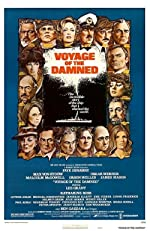 Voyage of the Damned(1976)