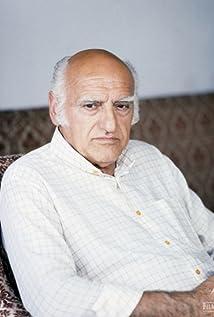 Jerzy Kawalerowicz Picture