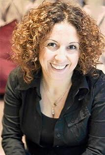 Günay Karacaoglu Picture
