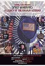 Spirit Warriors: A Legacy of the Navajo Veteran