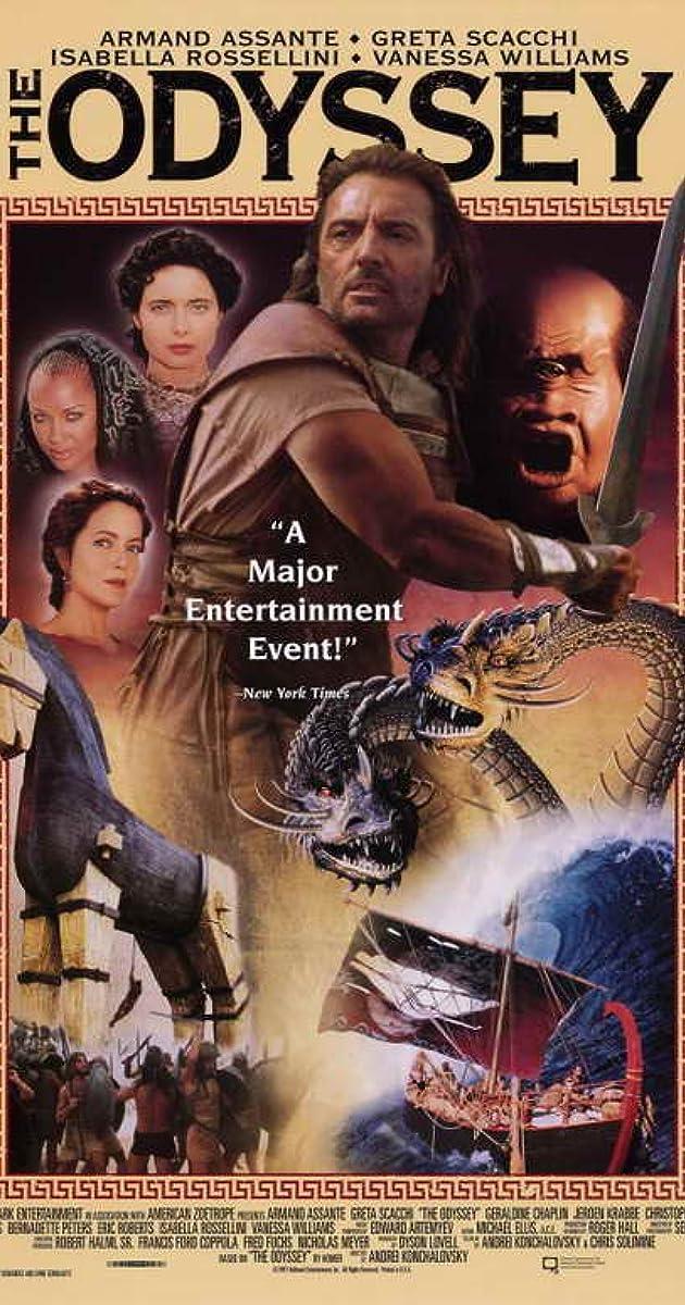 Imdb 21 the movie