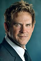 Image of Michael Dudikoff
