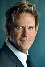 Michael Dudikoff's primary photo