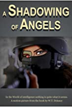 Primary image for A Shadowing of Angels